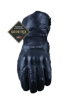 Five WFX Skin GTX Gloves-mens road gear-Motomail - New Zealands Motorcycle Superstore
