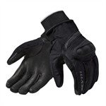 REV'IT! Hydra 2 Gloves-gloves-Motomail - New Zealands Motorcycle Superstore