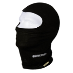 Oxford Deluxe Balaclava Merino-mens road gear-Motomail - New Zealands Motorcycle Superstore