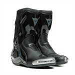 Dainese Torque 3 Out Boots-mens road gear-Motomail - New Zealands Motorcycle Superstore