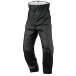 Scott Ergonomic Pro DP Rain Pants - D-Sizing-rainwear-Motomail - New Zealands Motorcycle Superstore
