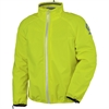 Scott Ergonomic Pro DP Rain Jacket - D-Sizing-rainwear-Motomail - New Zealands Motorcycle Superstore