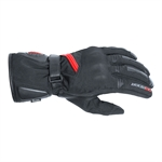 Dririder Roam Gloves-mens road gear-Motomail - New Zealands Motorcycle Superstore