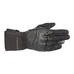 Alpinestars 365 4-In-1 Gloves-latest arrivals-Motomail - New Zealands Motorcycle Superstore