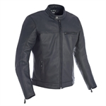 Oxford Walton Jacket-latest arrivals-Motomail - New Zealands Motorcycle Superstore
