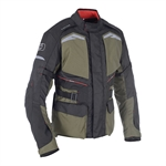 Oxford Quebec 1.0 Jacket-latest arrivals-Motomail - New Zealands Motorcycle Superstore