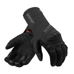 REV'IT! Livengood GTX Gloves-winter-Motomail - New Zealands Motorcycle Superstore