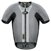 Alpinestars Tech-Air 5 Airbag System-mens road gear-Motomail - New Zealands Motorcycle Superstore