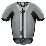 Alpinestars Tech-Air 5 Airbag System-latest arrivals-Motomail - New Zealands Motorcycle Superstore