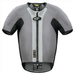 Alpinestars Tech-Air 5 Airbag System