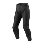 REV'IT! Xena 3 Ladies Pants-latest arrivals-Motomail - New Zealands Motorcycle Superstore