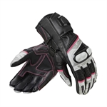 REV'IT! Xena 3 Ladies Gloves-latest arrivals-Motomail - New Zealands Motorcycle Superstore