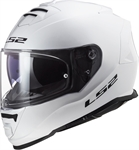 LS2 FF800 Storm Helmet-latest arrivals-Motomail - New Zealands Motorcycle Superstore