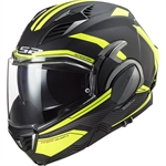LS2 FF900 Valiant II-helmets-Motomail - New Zealands Motorcycle Superstore