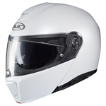 HJC RPHA 90S Helmet-helmets-Motomail - New Zealands Motorcycle Superstore