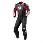 REV'IT! Argon Race Suit-latest arrivals-Motomail - New Zealands Motorcycle Superstore