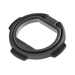 Quad Lock Phone Ring / Stand-accessories and tools-Motomail - New Zealands Motorcycle Superstore