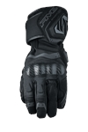 Five Sport WP Gloves-mens road gear-Motomail - New Zealands Motorcycle Superstore
