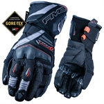 Five TFX 1 GTX Gloves-mens road gear-Motomail - New Zealands Motorcycle Superstore