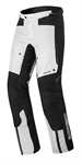 REV'IT! Defender Pro GTX Pants-mens road gear-Motomail - New Zealands Motorcycle Superstore