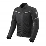 REV'IT! Airwave 3 Jacket-mens road gear-Motomail - New Zealands Motorcycle Superstore