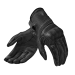 REV'IT! Fly 3 Gloves-ladies road gear-Motomail - New Zealands Motorcycle Superstore