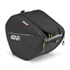 Givi EA105B Tunnel Bag-luggage-Motomail - New Zealands Motorcycle Superstore