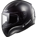 LS2 FF353J Rapid Mini Kids Helmet-helmets-Motomail - New Zealands Motorcycle Superstore