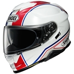 Shoei GT-Air 2 Panorama Helmet-helmets-Motomail - New Zealands Motorcycle Superstore