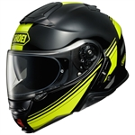 Shoei Neotec 2 Separator Helmet-helmets-Motomail - New Zealands Motorcycle Superstore