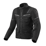 REV'IT! Offtrack Jacket-mens road gear-Motomail - New Zealands Motorcycle Superstore