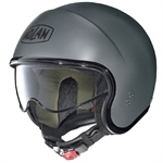 Nolan N21 Helmet-helmets-Motomail - New Zealands Motorcycle Superstore