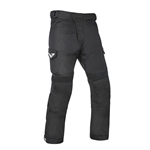 Oxford Quebec 1.0 Pants-mens road gear-Motomail - New Zealands Motorcycle Superstore