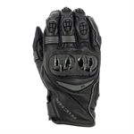 Richa Rotate Gloves-mens road gear-Motomail - New Zealands Motorcycle Superstore