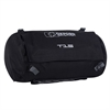 Oxford Drystash T15 15L Roll Bag-latest arrivals-Motomail - New Zealands Motorcycle Superstore