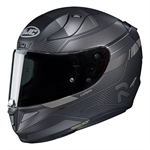 HJC RPHA 11 Carbon Nakri Helmet-road-Motomail - New Zealands Motorcycle Superstore