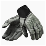 REV'IT! Caliber Gloves-mens road gear-Motomail - New Zealands Motorcycle Superstore