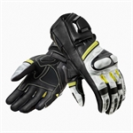 REV'IT! League Gloves-mens road gear-Motomail - New Zealands Motorcycle Superstore