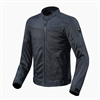 REV'IT! Eclipse Jacket-mens road gear-Motomail - New Zealands Motorcycle Superstore