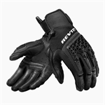 REV'IT! Sand 4 Gloves-mens road gear-Motomail - New Zealands Motorcycle Superstore