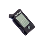 Rocky Creek MotoPressor Digital Tyre Pressure and Depth Gauge-accessories and tools-Motomail - New Zealands Motorcycle Superstore
