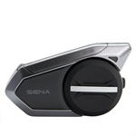 Sena 50S Mesh Intercom Bluetooth Headset-electronics & mounts-Motomail - New Zealands Motorcycle Superstore