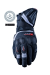 Five TFX 2 WP Gloves-mens road gear-Motomail - New Zealands Motorcycle Superstore