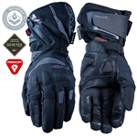 Five WFX Prime GTX Gloves-mens road gear-Motomail - New Zealands Motorcycle Superstore