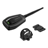 Sena +Mesh Bluetooth to Mesh Intercom Adaptor-electronics & mounts-Motomail - New Zealands Motorcycle Superstore