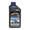 SPECTRO '4' 10W40 Mineral Oil - 4 Litre-engine oil-Motomail - New Zealands Motorcycle Superstore