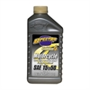 SPECTRO 'Golden 4' Semi-Synthetic 20W50 - 1 Litre-engine oil-Motomail - New Zealands Motorcycle Superstore