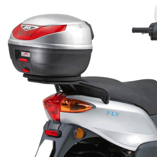 scooters-accessories-piaggio fly 150 : motomail - new zealands
