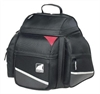 VENTURA Aero Spada VII Rack Bag-luggage-Motomail - New Zealands Motorcycle Superstore