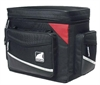 VENTURA Rally III Rack Bag-luggage-Motomail - New Zealands Motorcycle Superstore
